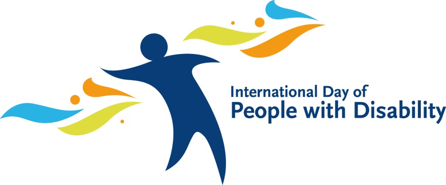 international-day-of-persons-with-disabilities 0